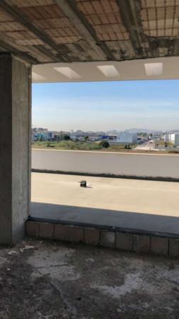 Appartamento in vendita a Volla, Semi-centrale, Con giardino, 110 mq - Foto 3
