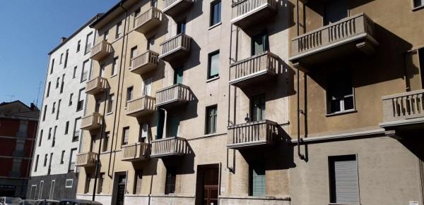 Appartamento in vendita a Torino, Parella, Arredato, 115 mq