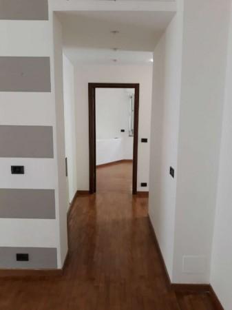 Appartamento in vendita a Recco, Con giardino, 75 mq - Foto 10