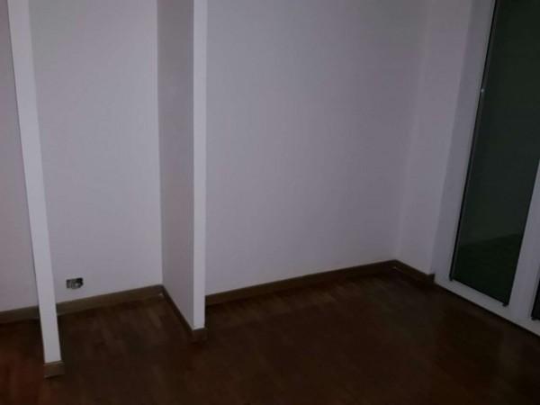 Appartamento in vendita a Recco, Con giardino, 75 mq - Foto 3