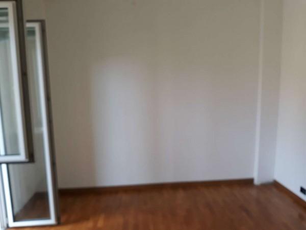 Appartamento in vendita a Recco, Con giardino, 75 mq - Foto 18