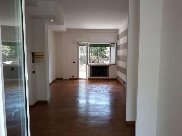 Appartamento in vendita a Recco, Con giardino, 75 mq - Foto 12