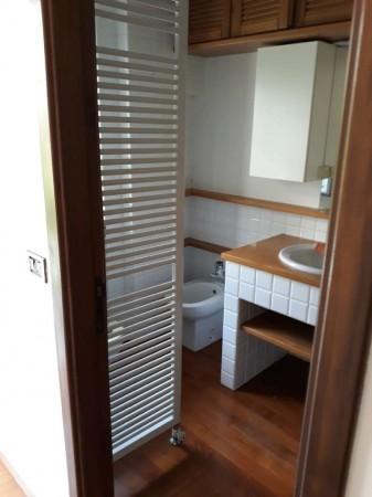 Appartamento in vendita a Recco, Con giardino, 75 mq - Foto 7