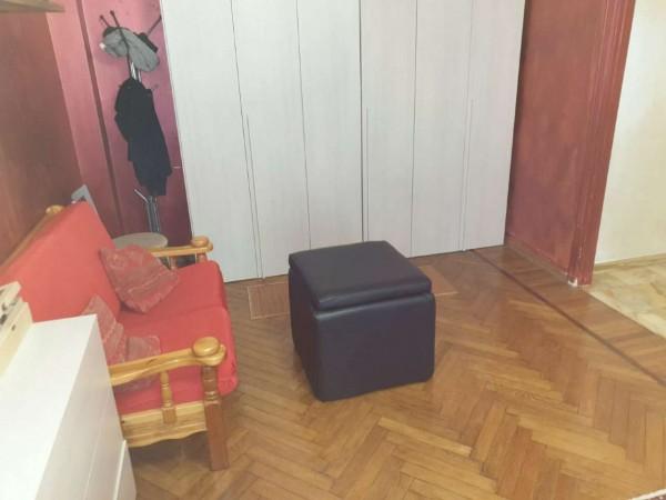 Appartamento in vendita a Genova, Adiacenze Monoblocco San Martino, 92 mq - Foto 15