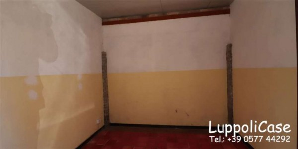 Locale Commerciale  in affitto a Monteriggioni, 150 mq - Foto 2