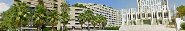 Ufficio in vendita a Taranto, Rione Italia, Montegranaro, 209 mq - Foto 23