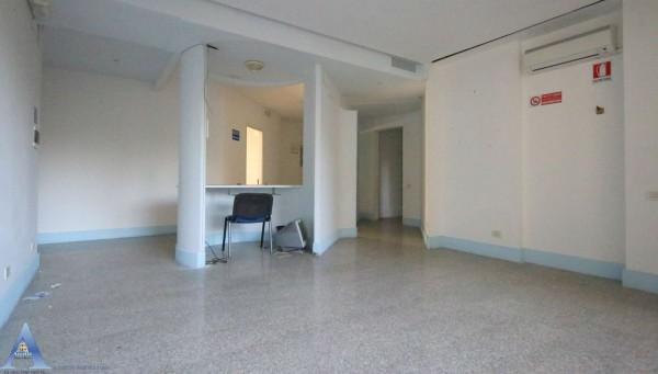 Ufficio in vendita a Taranto, Rione Italia, Montegranaro, 209 mq - Foto 20