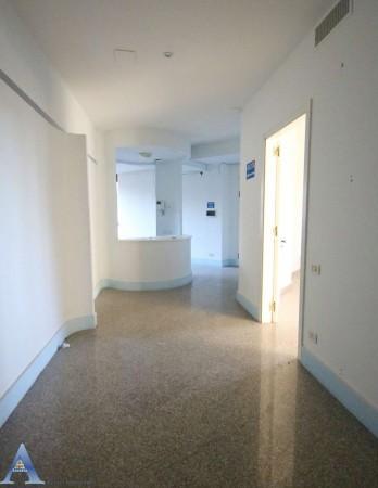 Ufficio in vendita a Taranto, Rione Italia, Montegranaro, 209 mq - Foto 7