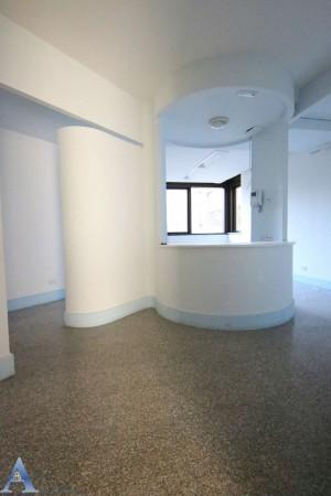 Ufficio in vendita a Taranto, Rione Italia, Montegranaro, 209 mq - Foto 21