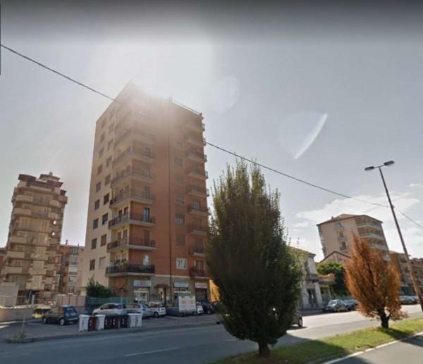 Appartamento in affitto a Collegno, Terracorta, 110 mq
