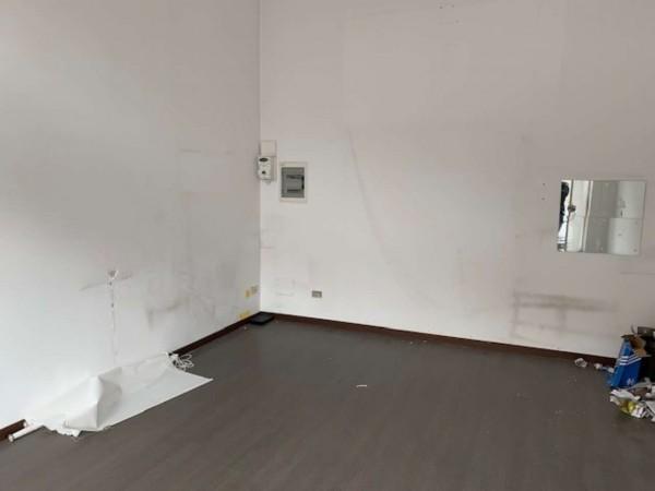 Negozio in affitto a Milano, Via Washington - Foto 6