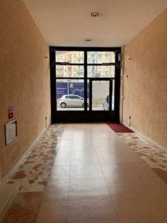 Negozio in affitto a Milano, Via Washington - Foto 4