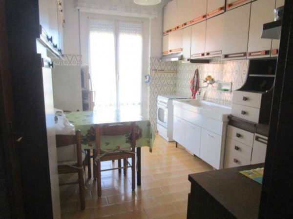 Appartamento in vendita a Genova, Sampierdarena, 75 mq - Foto 26