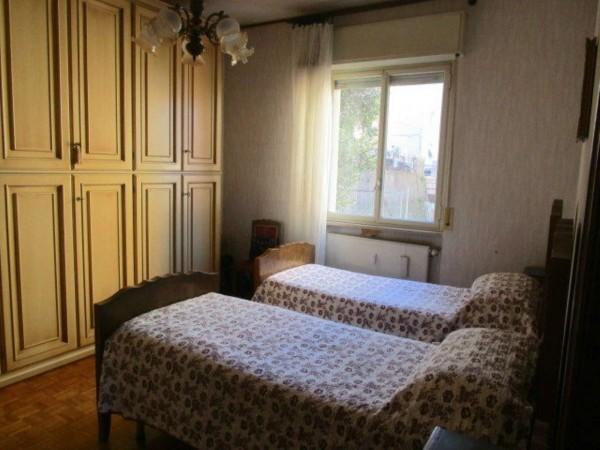 Appartamento in vendita a Genova, Sampierdarena, 75 mq - Foto 4