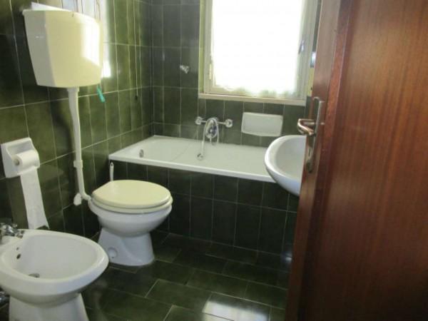 Appartamento in vendita a Genova, Sampierdarena, 75 mq - Foto 17