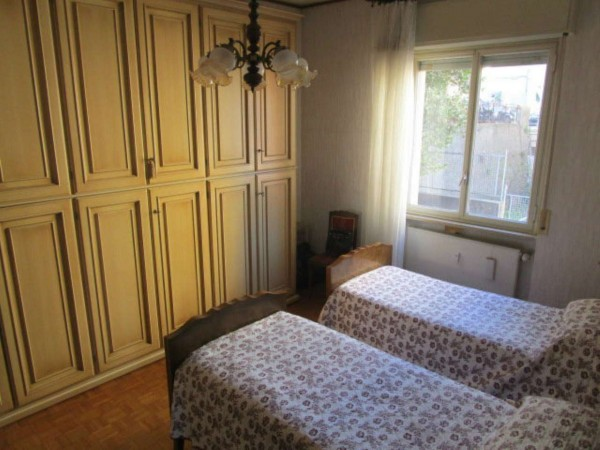 Appartamento in vendita a Genova, Sampierdarena, 75 mq - Foto 11