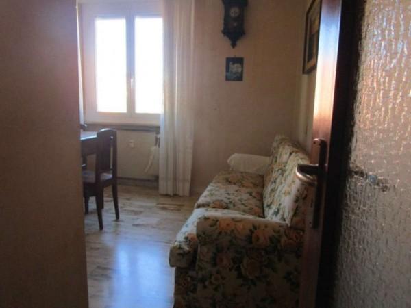 Appartamento in vendita a Genova, Sampierdarena, 75 mq - Foto 20