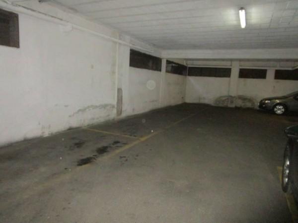Appartamento in vendita a Genova, Sampierdarena, 75 mq - Foto 3