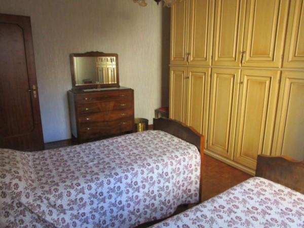 Appartamento in vendita a Genova, Sampierdarena, 75 mq - Foto 10