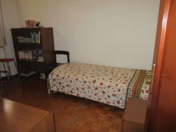 Appartamento in vendita a Genova, Sampierdarena, 75 mq - Foto 14