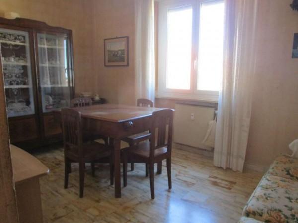 Appartamento in vendita a Genova, Sampierdarena, 75 mq - Foto 19