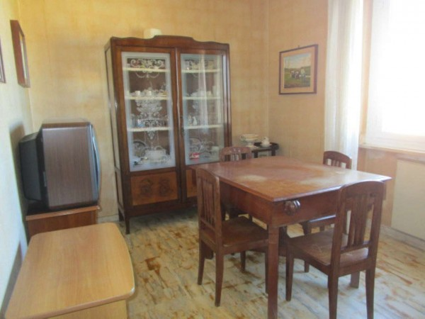 Appartamento in vendita a Genova, Sampierdarena, 75 mq - Foto 18
