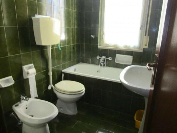Appartamento in vendita a Genova, Sampierdarena, 75 mq - Foto 16