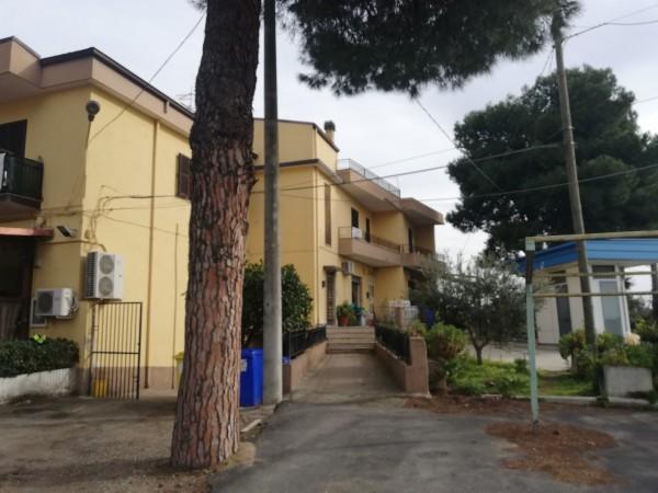 Casa indipendente in vendita a Corigliano-Rossano, Scalo, 700 mq - Foto 14