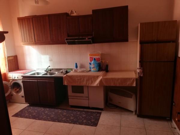 Casa indipendente in vendita a Corigliano-Rossano, Scalo, 700 mq - Foto 13