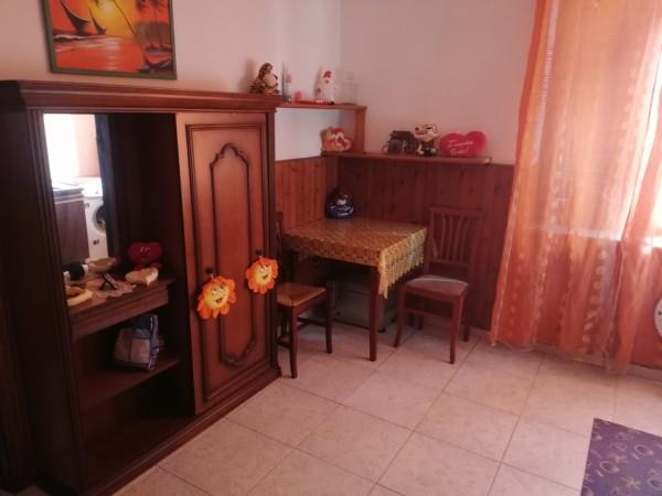 Casa indipendente in vendita a Corigliano-Rossano, Scalo, 700 mq - Foto 11