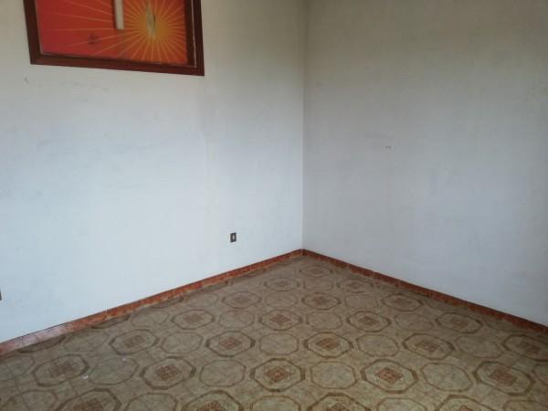Casa indipendente in vendita a Corigliano-Rossano, Scalo, 700 mq - Foto 4