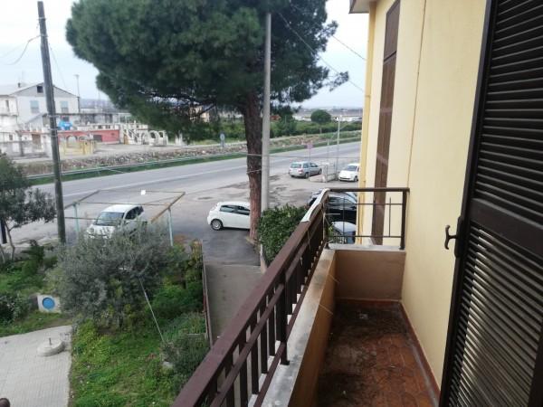 Casa indipendente in vendita a Corigliano-Rossano, Scalo, 700 mq - Foto 7