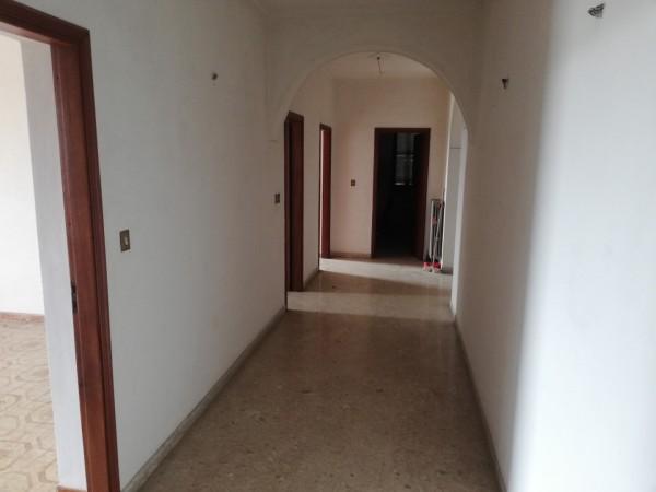 Casa indipendente in vendita a Corigliano-Rossano, Scalo, 700 mq - Foto 2