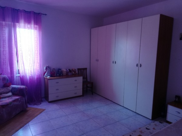Casa indipendente in vendita a Corigliano-Rossano, Scalo, 700 mq - Foto 9