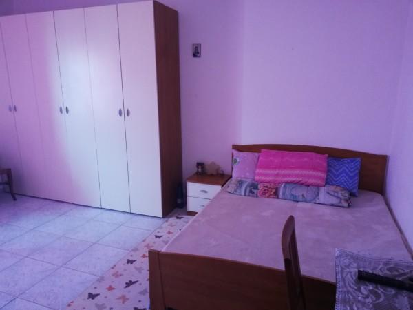 Casa indipendente in vendita a Corigliano-Rossano, Scalo, 700 mq - Foto 8