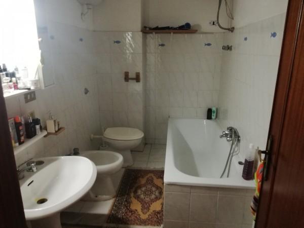 Casa indipendente in vendita a Corigliano-Rossano, Scalo, 700 mq - Foto 10