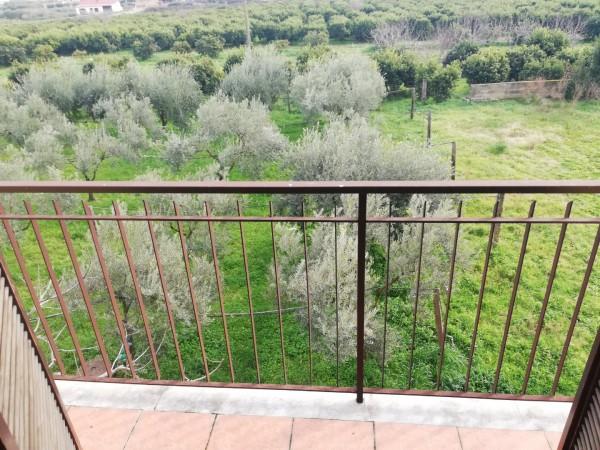 Casa indipendente in vendita a Corigliano-Rossano, Scalo, 700 mq - Foto 5