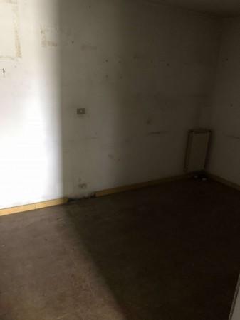 Capannone in affitto a Santena, 770 mq - Foto 15