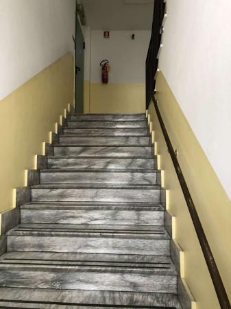 Capannone in affitto a Santena, 770 mq - Foto 6