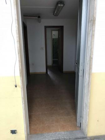 Capannone in affitto a Santena, 770 mq - Foto 22
