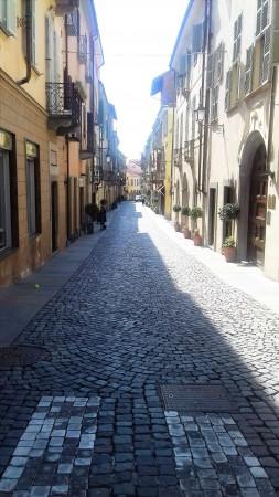 Locale Commerciale  in affitto a Moncalieri, 220 mq - Foto 5