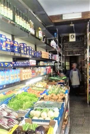 Locale Commerciale  in affitto a Moncalieri, 220 mq - Foto 8