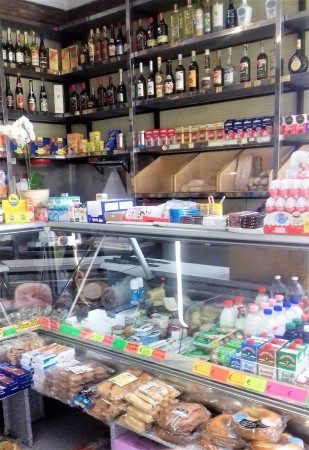 Locale Commerciale  in affitto a Moncalieri, 220 mq - Foto 9