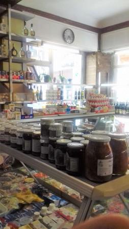Locale Commerciale  in affitto a Moncalieri, 220 mq - Foto 7
