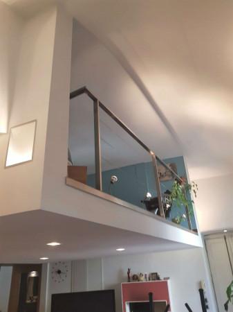 Appartamento in vendita a Torino, Piazza Solferino, 150 mq - Foto 14