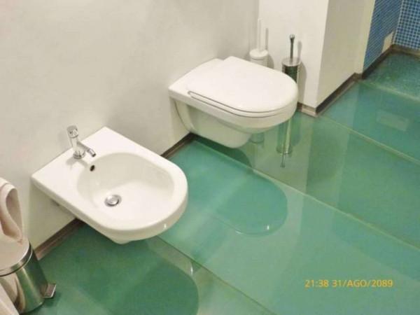 Appartamento in vendita a Torino, Piazza Solferino, 150 mq - Foto 8