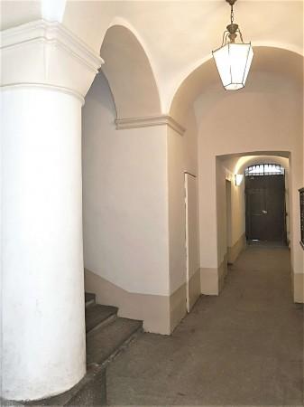Appartamento in vendita a Torino, Quadrilatero Romano, 100 mq