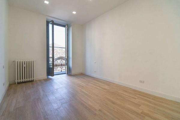 Appartamento in affitto a Torino, 150 mq - Foto 10