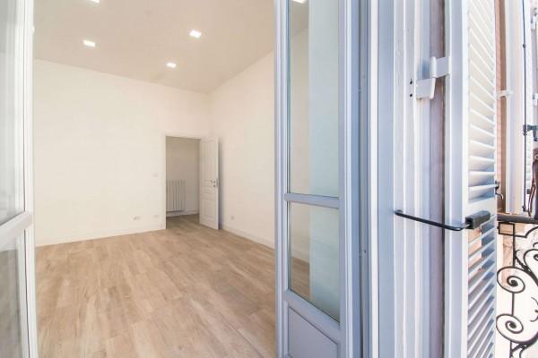 Appartamento in affitto a Torino, 150 mq - Foto 16