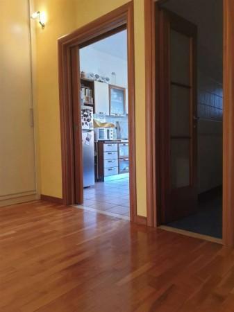 Appartamento in vendita a Torino, Parella, 80 mq - Foto 17